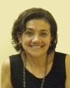 Luz Amparo