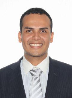 Mario Velazquez