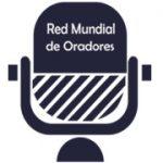 Red Mundial de Oradores