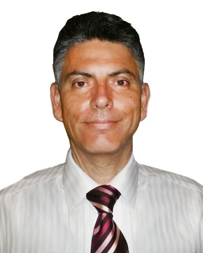 Victor Solís
