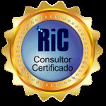 consultor Certificado