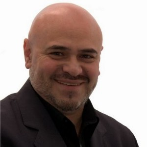 Daniel Peiró