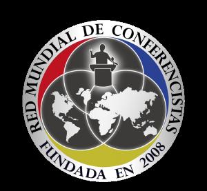 Red Mundial de Conferencistas