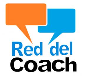 Red del Coach