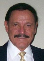 Alejandro Reyes