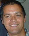 Jaime Enrique Santa