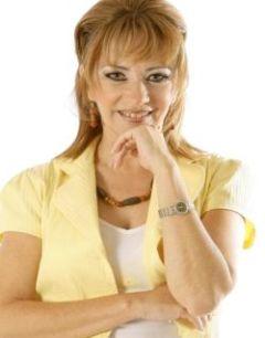 Carolina Tremari