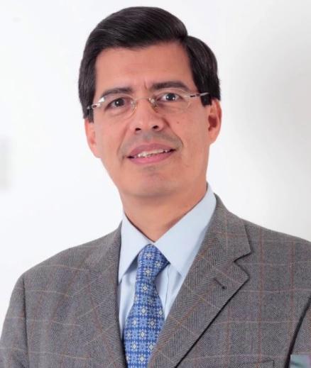 José Manuel Vega Baez