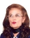 Fanny Alencastro