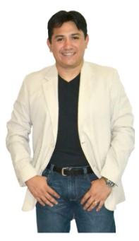 Germán Pren
