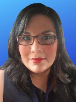 Natali Hernández Jiménez